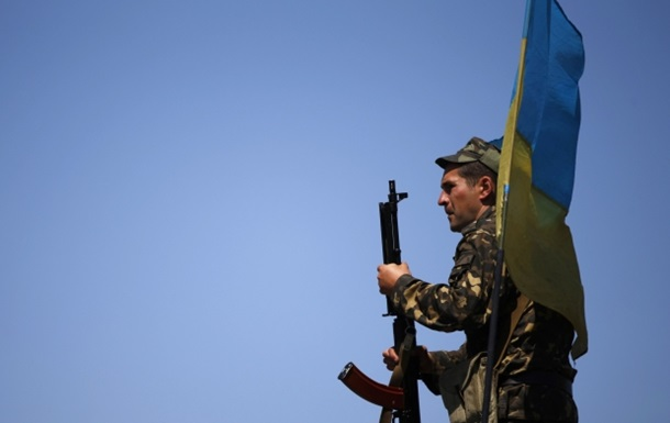 Селезнев: Боевики ночью пытались вырваться из Славянска