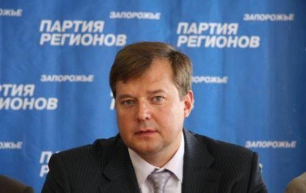 Экономика Украины переживает жесточайший кризис и процессы системного разрушения – народный депутат