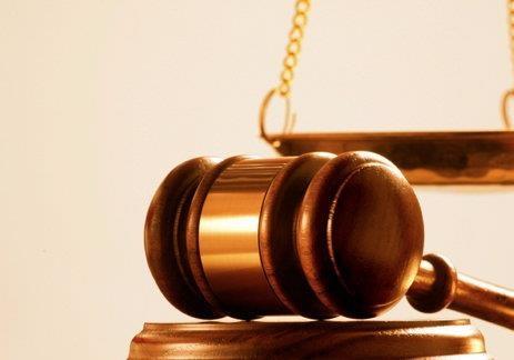 Як київські суди кримські справи розглядають