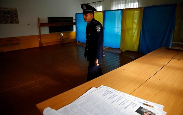 Двоих сотрудников ФСБ со взрывчаткой задержали в Киеве – Бондаренко