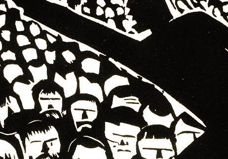 """Сьогоднішні вибори – вистава для """"черні"""". Роль Луценка. Факти і здогадки"""