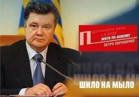 Слияния и поглощения в Украине