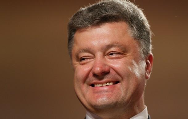 Порошенко: Янукович может комментировать только сроки возвращения в Украину