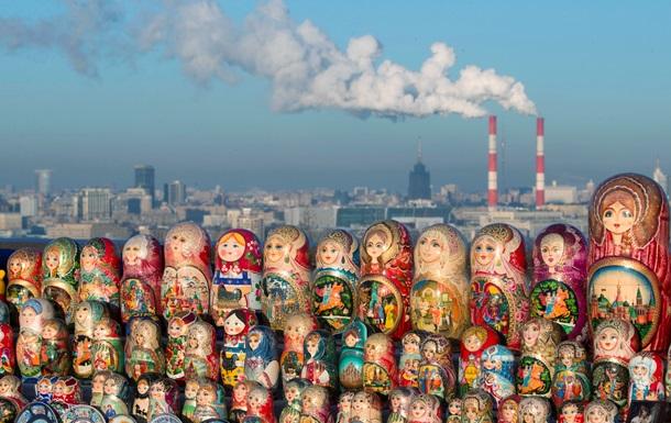 Москва вошла в список худших городов для туристов, уступив место Мумбаю