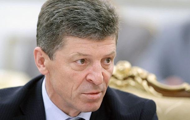 Россия готова к переговорам о железнодорожном сообщении между Украиной и Крымом