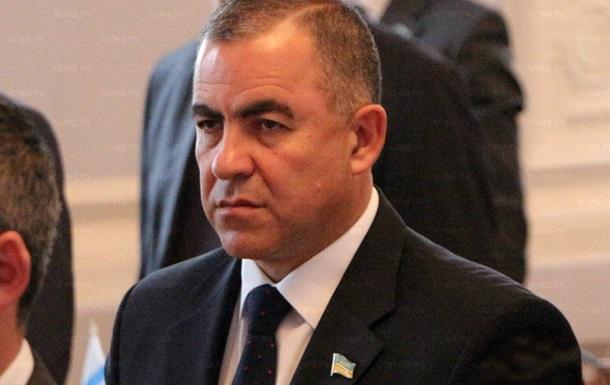 Мэром Николаева стал Юрий Гранатуров