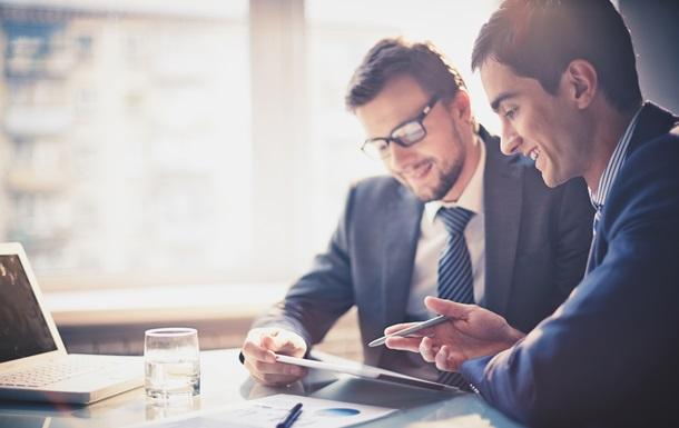 Компании TICKETS.UA и Amadeus предлагают  рынку решение Amadeus e-Travel Management для эффективного управления деловыми поездками корпораций
