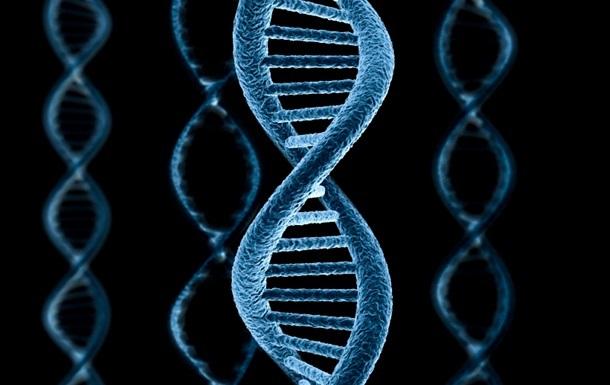 Генетики раскрыли механизм редактирования ДНК