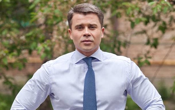 От травли ВЕТЭК страдает прежде всего экономика Украины - юрист