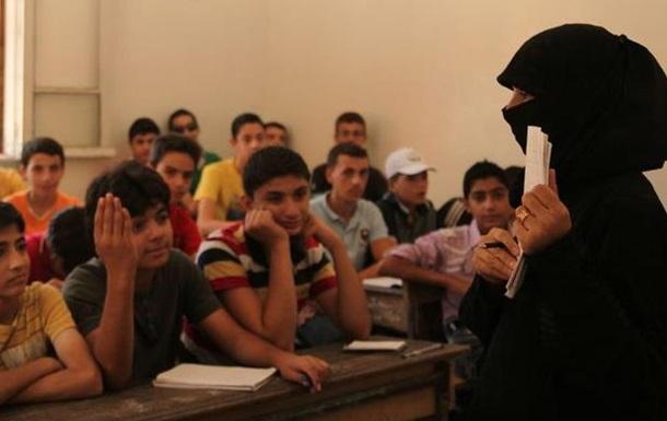 В школах Сирии вводится обязательное изучение русского языка - Степашин