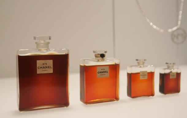 Состав ароматов Chanel и Dior будет изменен из-за аллергенов
