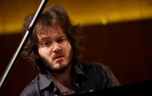Украинский пианист победил на престижном музыкальном конкурсе в Израиле