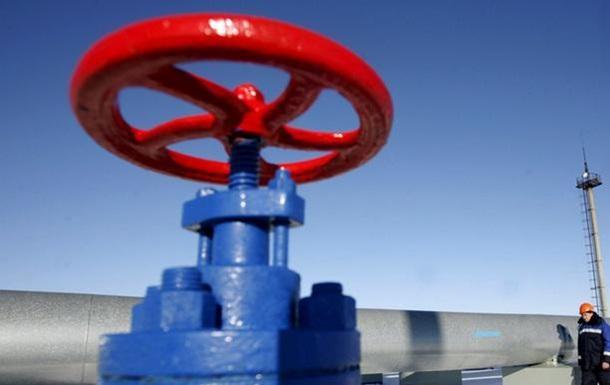 DW: Обойдется ли Европа без газа из России?