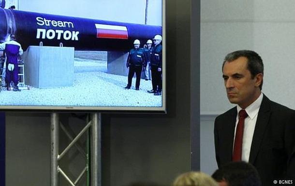 Правительство Болгарии в четвертый раз за год избежало вотума недоверия