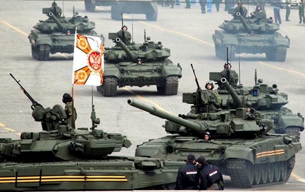 Украина с марта ввела запрет на поставку в Россию военной техники - Минобороны РФ