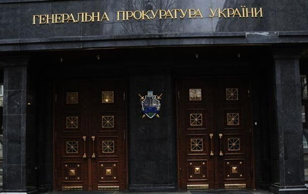 Из-за преступлений россиян в Украине погибло 122 человека - ГПУ