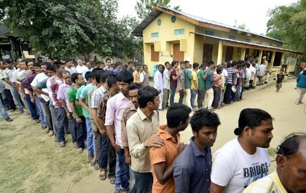 В Индии появился 29-й штат