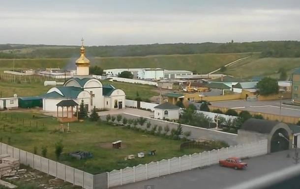 В ходе штурма в Луганске ранены семь пограничников - Тымчук