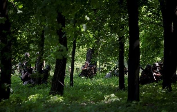 Власти Луганска призывают жителей города не покидать дома без необходимости