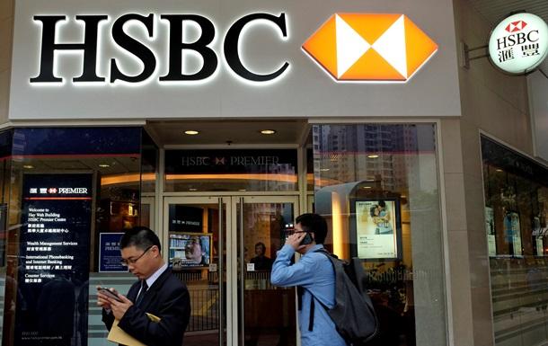 В РФ замедляется падение производства - HSBC