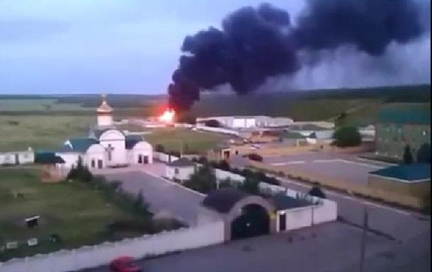 Луганские пограничники более 8 часов отбивают атаку ополченцев под гимн Украины