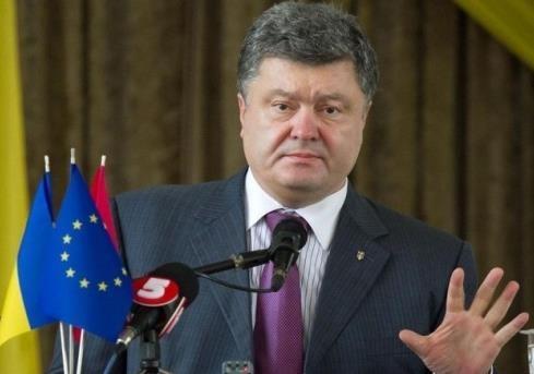 Не согласившись на переговоры с Донбассом, Порошенко получит бунт на Волыни