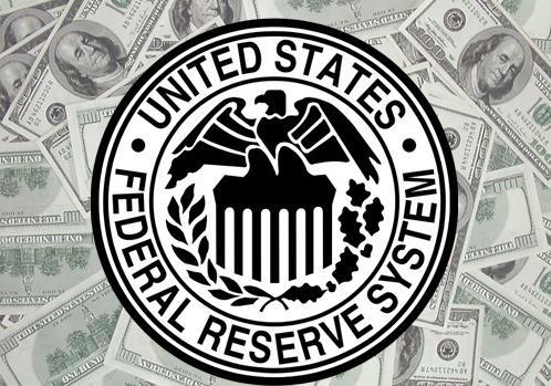 ФРС або що таке світові гроші?