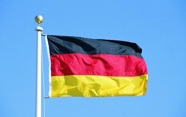 Украинский кризис повлиял на 17% немецких предприятий