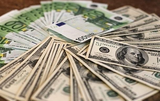 Банковская система Швеции: есть чему поучиться