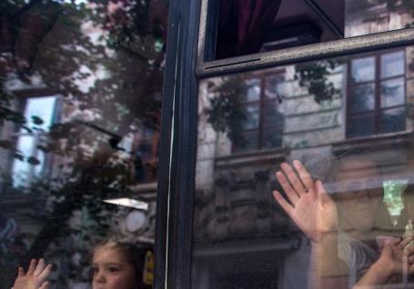 Что ждет Юго-восток после инаугурации Порошенко?