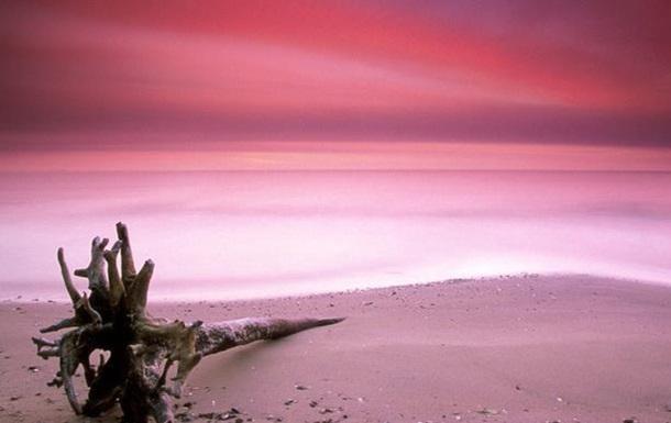 Сахарная пудра вместо песка. 12 самых удивительных пляжей мира