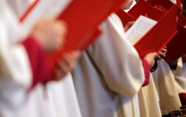 Годовщина Ватикана: церковь и политика