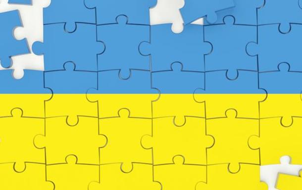 Украина, которую уже никто не хочет