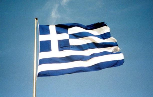 Ряд греческих министров отправлены в отставку