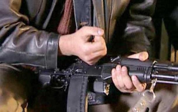 В Рубежном ограбили и убили трех чеченцев – СМИ