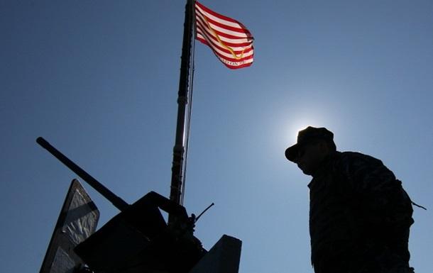 США планируют постоянно держать спецназ в Восточной Европе