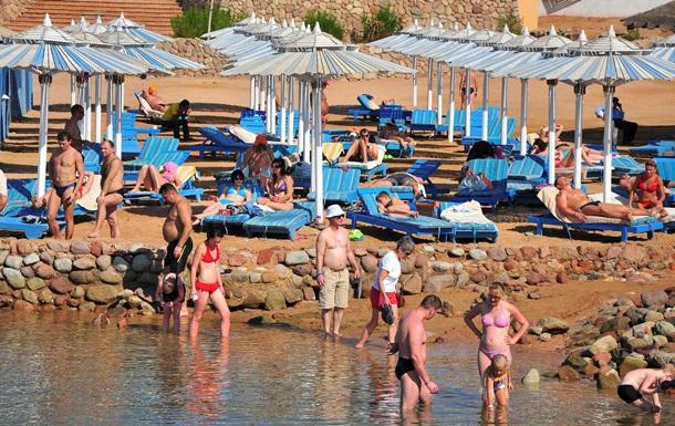 Немцы назвали русскоязычных туристов основной помехой на отдыхе