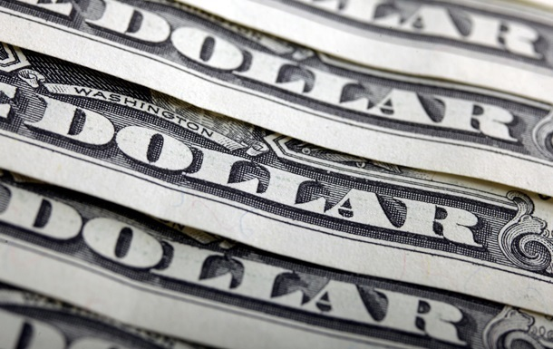 Покупка иностранной валюты в Украине возросла в шесть раз - НБУ