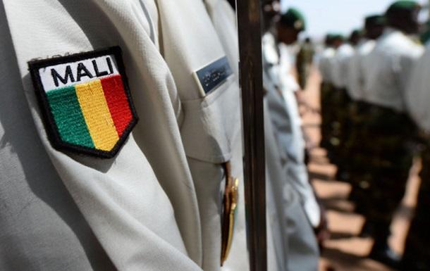 В Мали смертник убил четырех миротворцев ООН