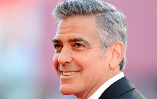 Джорж Клуни сыграет главную роль в новом фильме братьев Коэнов