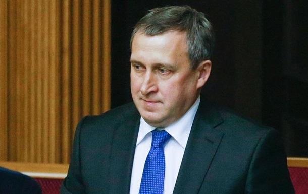 МИД Украины ждет от РФ реакции на мирный план Порошенко