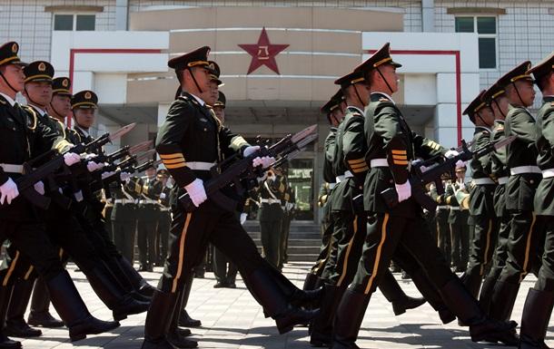 Китай заверил США, что не стремится к ведущему статусу в мире