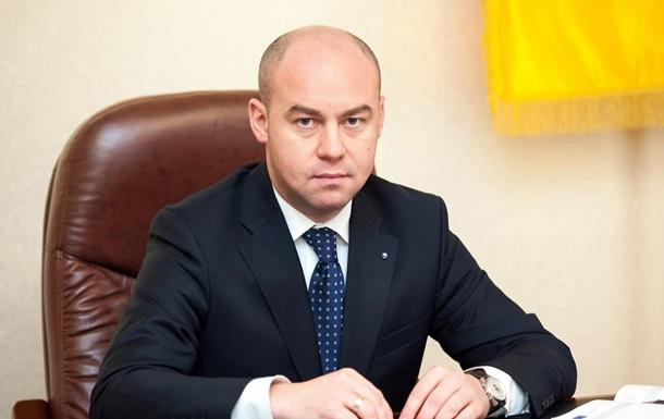 Составлен рейтинг лучших мэров Украины