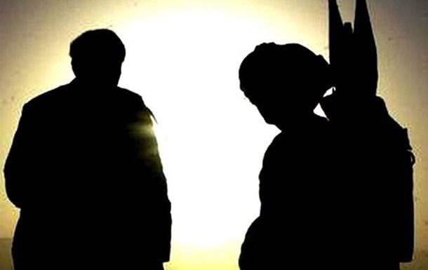 США выпустили 12 заключенных из тюрьмы в Афганистане