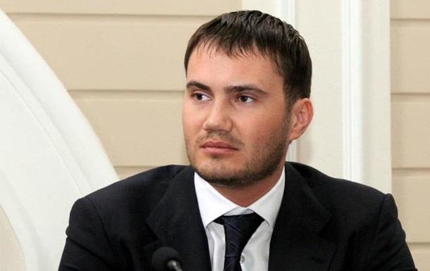 Янукович-младший об АТО на Донбассе: США использовали  окно Овертона