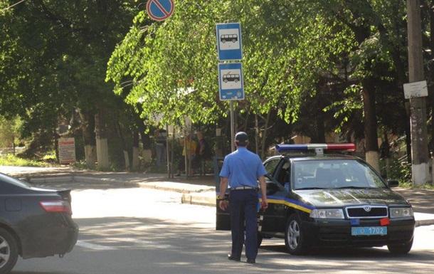 В Мариуполе взяты в плен 11 сепаратистов и захвачен груз оружия - Аваков