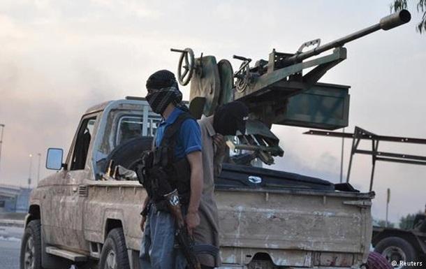 Ситуация в Ираке может привести к распаду государства - эксперты