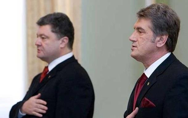 Украина и ЗСТ ЕС