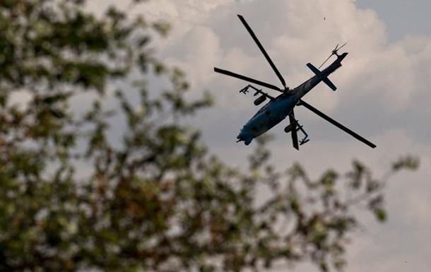 В Луганске объявлена воздушная тревога – СМИ