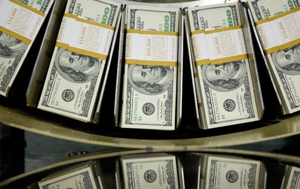 Резервний фонд: золота жила чи хитра пастка